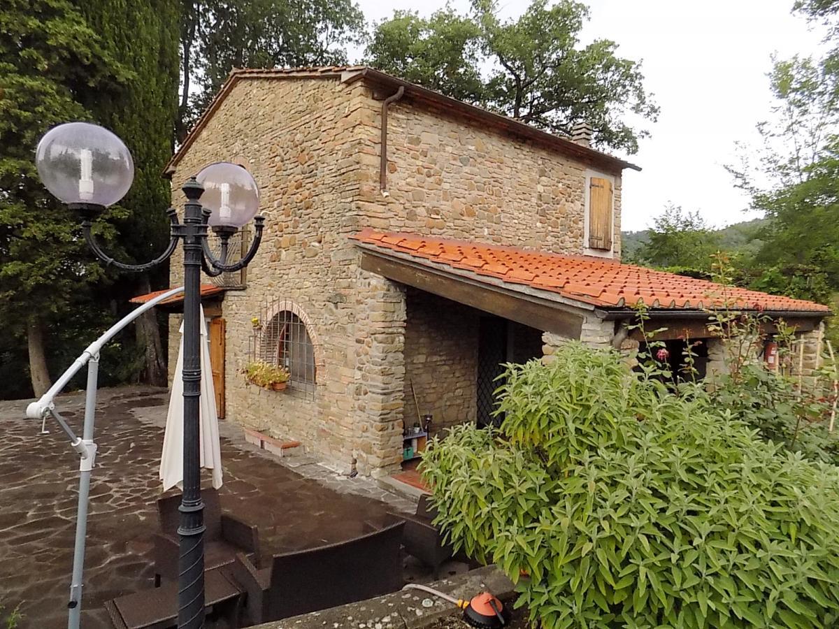 cerca  CASALE VENDITA Borgo San Lorenzo