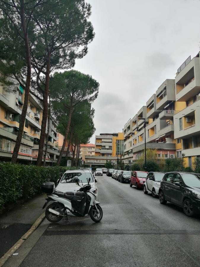 cerca Firenze  Gavinana / Europa / Fi Sud UFFICIO AFFITTO