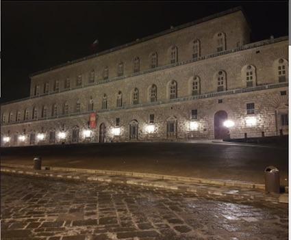 cerca  APPARTAMENTO AFFITTO Firenze   Centro Duomo