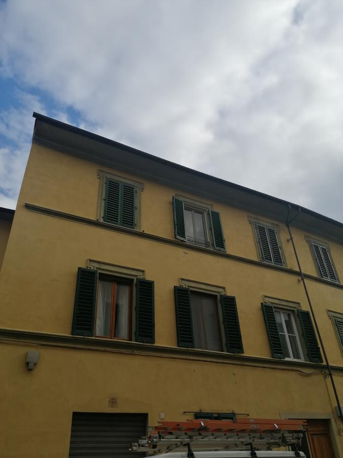 cerca Firenze  Alberti / Bellariva APPARTAMENTO VENDITA