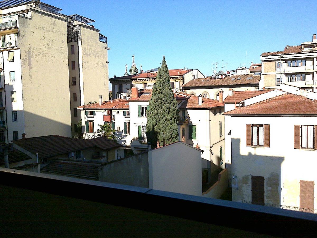 cerca Firenze  Liberta / Savonarola UFFICIO AFFITTO
