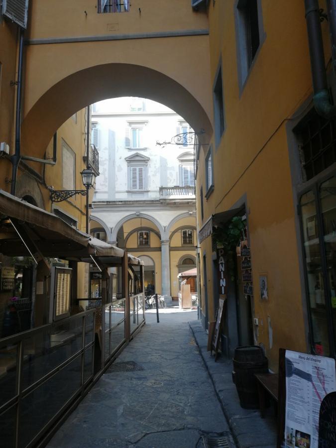 cerca Firenze  Centro Duomo NEGOZIO AFFITTO