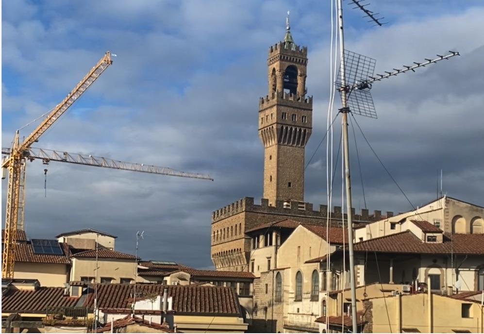 cerca  APPARTAMENTO VENDITA Firenze   Centro Duomo