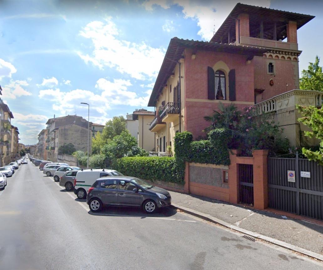 cerca  APPARTAMENTO AFFITTO Firenze   Campo Di Marte / Cure / Coverciano